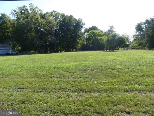 103 Heritage Drive, GETTYSBURG, PA 17325 (#PAAD108406) :: The Joy Daniels Real Estate Group