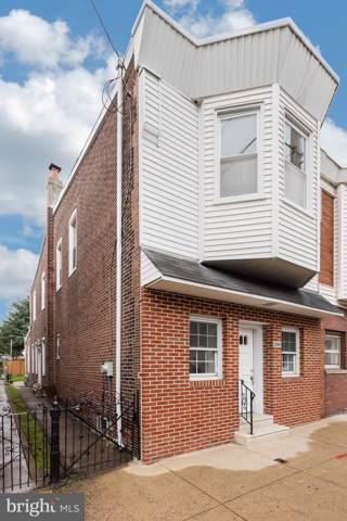 2342 Orthodox Street, PHILADELPHIA, PA 19137 (#PAPH827408) :: ExecuHome Realty