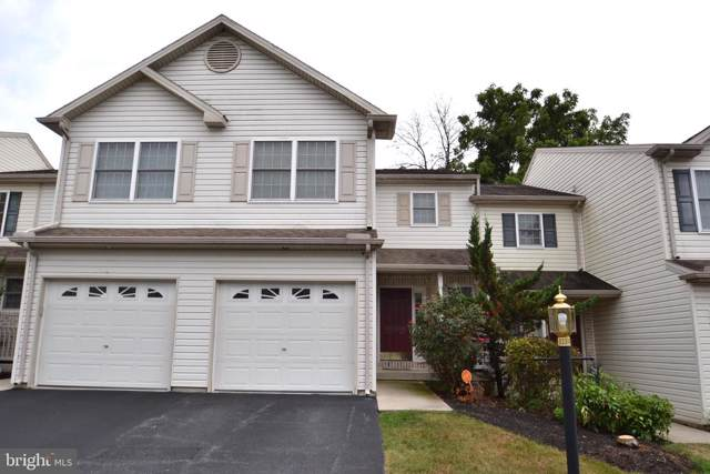 137 Oaklea Road, HARRISBURG, PA 17110 (#PADA113956) :: Teampete Realty Services, Inc