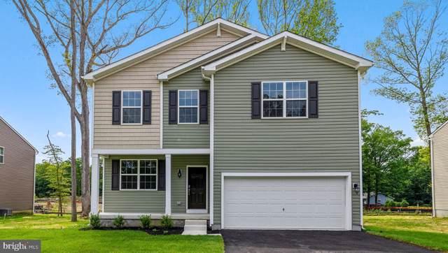621 Schaeffer Avenue, DEPTFORD, NJ 08094 (#NJGL246800) :: Jim Bass Group of Real Estate Teams, LLC
