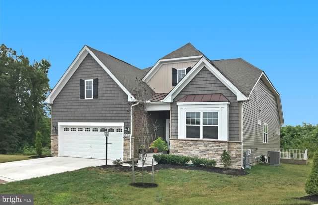 504 Aristides Court, HAVRE DE GRACE, MD 21078 (#MDHR237850) :: Keller Williams Pat Hiban Real Estate Group