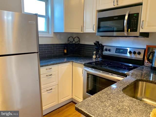 1109 Winton Street, PHILADELPHIA, PA 19148 (#PAPH827436) :: Jim Bass Group of Real Estate Teams, LLC