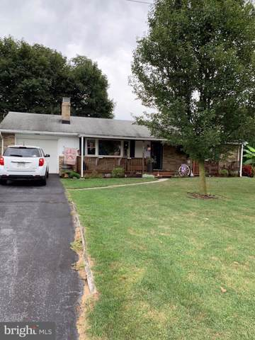 226 N Gravel Hill Road, PALMYRA, PA 17078 (#PALN108644) :: ExecuHome Realty