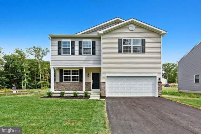 707 Beechwood Drive, DEPTFORD, NJ 08096 (#NJGL246806) :: Jim Bass Group of Real Estate Teams, LLC