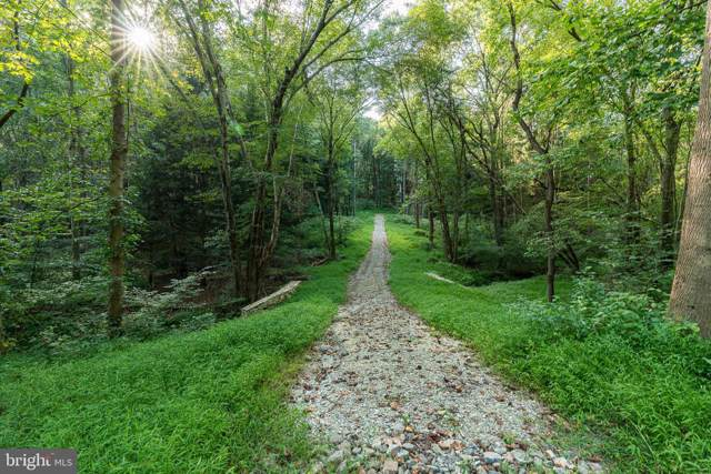 Lot 29 Canterbury Court, NOTTINGHAM, PA 19362 (#PALA138948) :: Liz Hamberger Real Estate Team of KW Keystone Realty