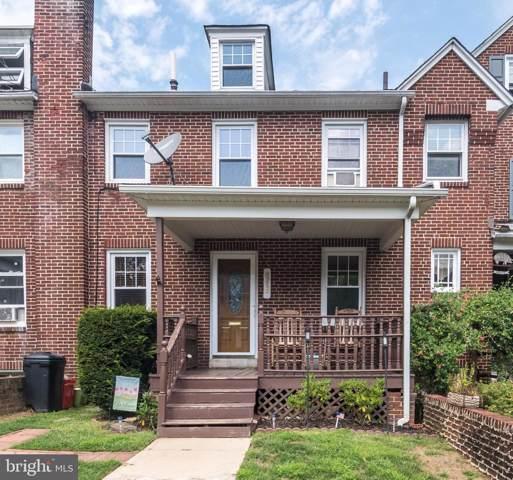 2515 Cumberland Avenue, READING, PA 19606 (#PABK346880) :: John Smith Real Estate Group