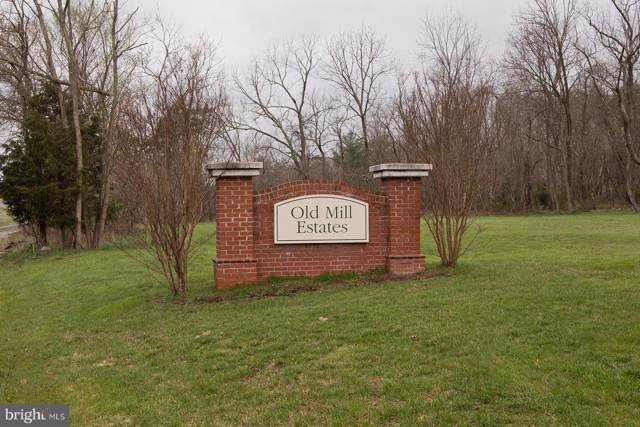 Cacapon Lane, CROSS JUNCTION, VA 22625 (#VAFV152706) :: Keller Williams Pat Hiban Real Estate Group