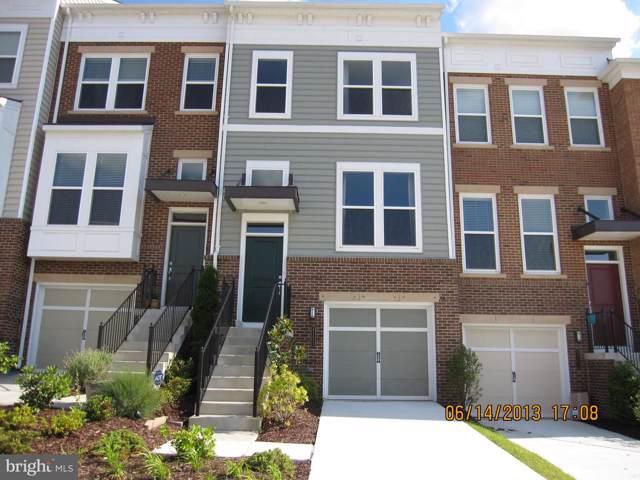 42657 Redeemer Terrace, BRAMBLETON, VA 20148 (#VALO393308) :: Jim Bass Group of Real Estate Teams, LLC
