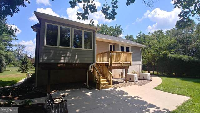 3789 Ivory Road, GLENELG, MD 21737 (#MDHW269314) :: Great Falls Great Homes