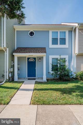 4104 Bluebird Drive, WALDORF, MD 20603 (#MDCH206022) :: Dart Homes