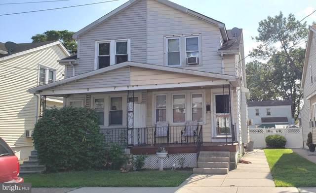 329 Connecticut Avenue, HAMILTON, NJ 08629 (#NJME284618) :: The Force Group, Keller Williams Realty East Monmouth