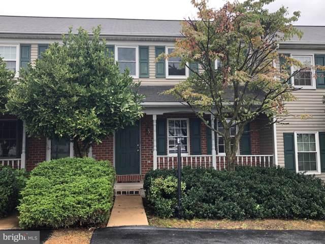 430 Peppermill Lane, YORK, PA 17404 (#PAYK123808) :: Jim Bass Group of Real Estate Teams, LLC