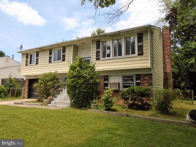 412 Darwin Drive, NEWARK, DE 19711 (#DENC485636) :: The Matt Lenza Real Estate Team