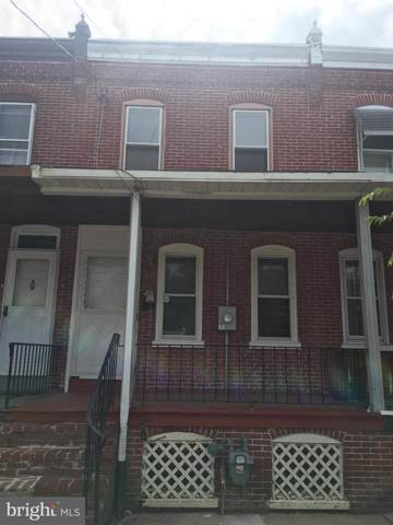 4 Stroud Street, WILMINGTON, DE 19805 (#DENC485642) :: Colgan Real Estate