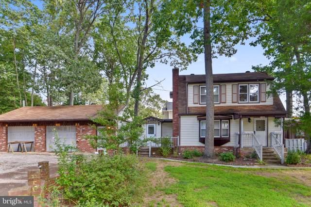 688 Cedar Drive, PASADENA, MD 21122 (#MDAA411164) :: Dart Homes