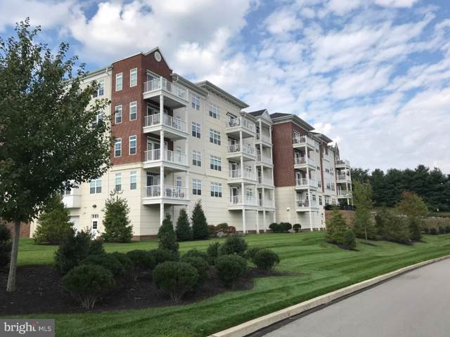 215 Gilpin Drive #215, WEST CHESTER, PA 19382 (#PACT487448) :: The Matt Lenza Real Estate Team