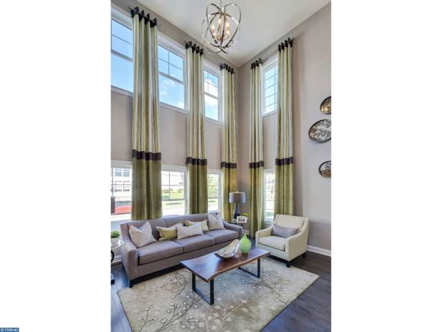 3303 Messina Way Lot 144, PHILADELPHIA, PA 19145 (#PAPH827502) :: Better Homes and Gardens Real Estate Capital Area
