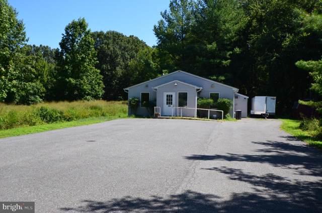 6133 Shady Side Road, SHADY SIDE, MD 20764 (#MDAA411170) :: Dart Homes