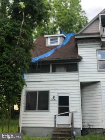112 S Augusta Avenue, BALTIMORE, MD 21229 (#MDBA481564) :: Keller Williams Pat Hiban Real Estate Group