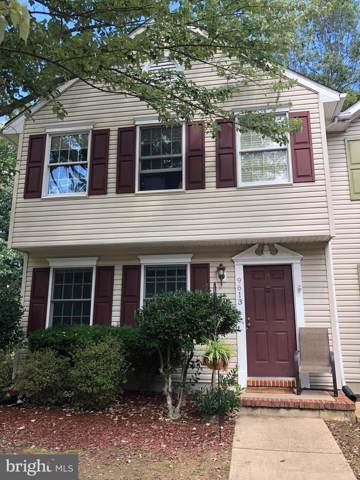 9613 Dominion Forest Circle, FREDERICKSBURG, VA 22408 (#VASP215702) :: Jim Bass Group of Real Estate Teams, LLC