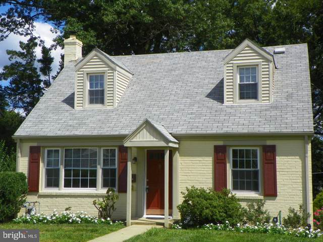 108 Richmond Road, PAOLI, PA 19301 (#PACT487452) :: The Force Group, Keller Williams Realty East Monmouth