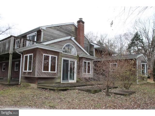 41 Church Street, LUMBERTON, NJ 08048 (#NJBL355280) :: Ramus Realty Group