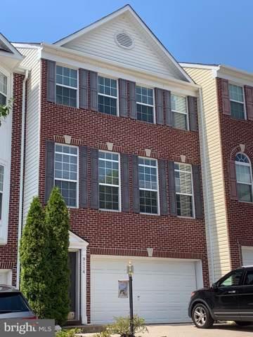 9114 Furey Road, LORTON, VA 22079 (#VAFX1085748) :: The Maryland Group of Long & Foster Real Estate