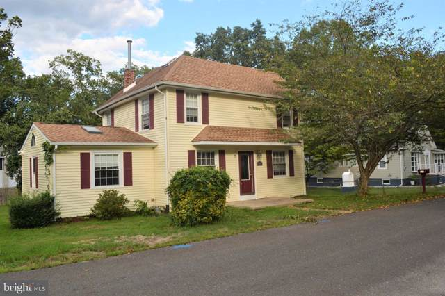 221 Godshalk Avenue, CLEMENTON, NJ 08021 (#NJCD374840) :: Lucido Agency of Keller Williams