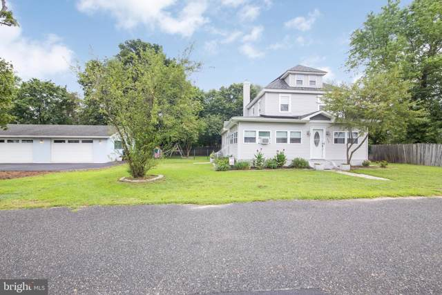 344 Monroe Avenue, WILLIAMSTOWN, NJ 08094 (#NJGL246844) :: The Dailey Group