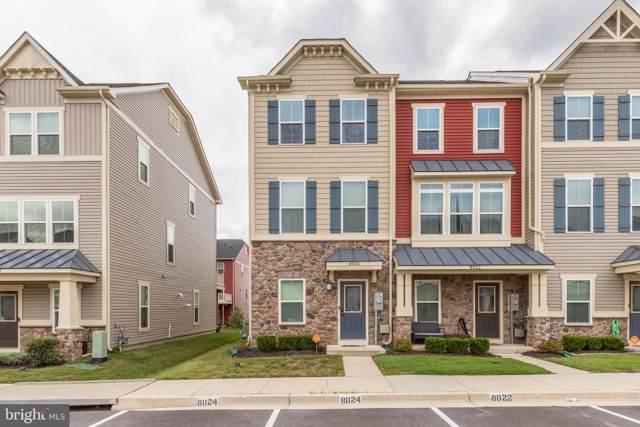 8024 Elton Street, GLEN BURNIE, MD 21060 (#MDAA411196) :: Harper & Ryan Real Estate