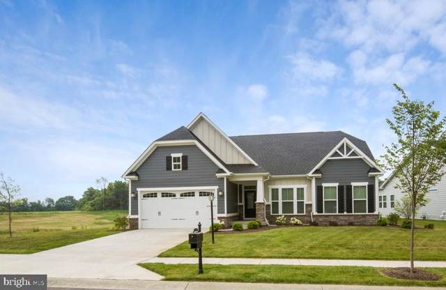 37075 Seagrove Way #5, DAGSBORO, DE 19939 (#DESU146884) :: HergGroup Horizon