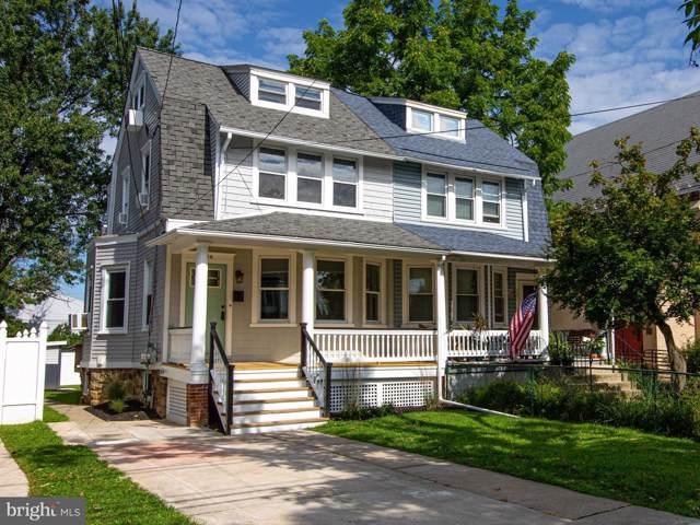 239 Mohawk Avenue, NORWOOD, PA 19074 (#PADE499042) :: Kathy Stone Team of Keller Williams Legacy
