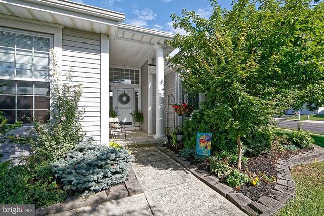11 Jumping Brook Lane, BARNEGAT, NJ 08005 (#NJOC386856) :: Viva the Life Properties