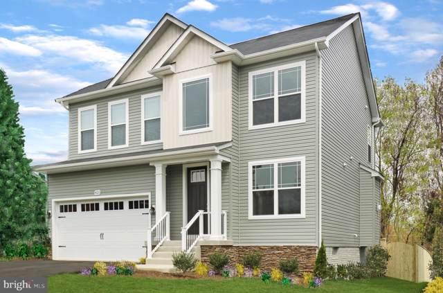 832 Hazel Trail, CROWNSVILLE, MD 21032 (#MDAA411214) :: Dart Homes