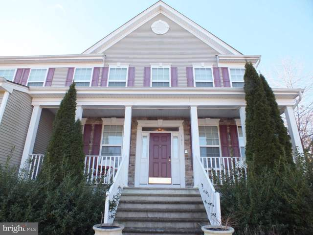 101 Rockport Drive, EGG HARBOR TOWNSHIP, NJ 08234 (#NJAC111318) :: Daunno Realty Services, LLC