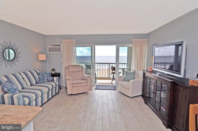 5801 Atlantic Avenue #508, OCEAN CITY, MD 21842 (#MDWO108636) :: RE/MAX Coast and Country