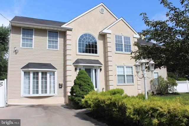 15 Delaware Avenue, BERLIN, NJ 08009 (#NJCD374880) :: Daunno Realty Services, LLC