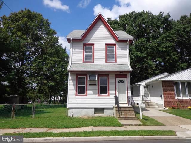 637 Cherry Street, WOODBURY, NJ 08096 (#NJGL246860) :: LoCoMusings