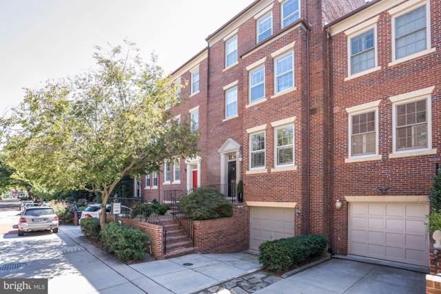 3624 Winfield Lane NW, WASHINGTON, DC 20007 (#DCDC439752) :: The Licata Group/Keller Williams Realty