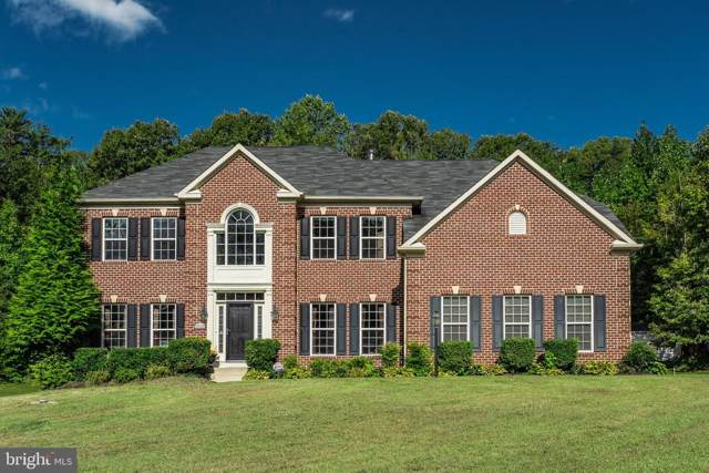 15555 Goshawk Place, WALDORF, MD 20601 (#MDCH206064) :: Jacobs & Co. Real Estate