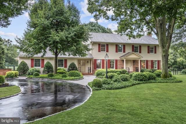 5 Broadacres Court, MOORESTOWN, NJ 08057 (#NJBL355320) :: Jason Freeby Group at Keller Williams Real Estate