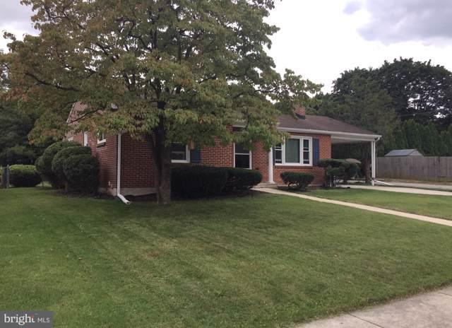 322 Peyton Road, YORK, PA 17403 (#PAYK123842) :: Liz Hamberger Real Estate Team of KW Keystone Realty