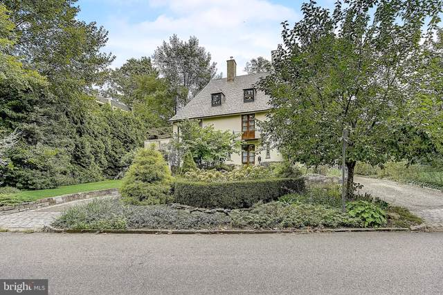 59 Booth Lane, HAVERFORD, PA 19041 (#PAMC622814) :: Dougherty Group