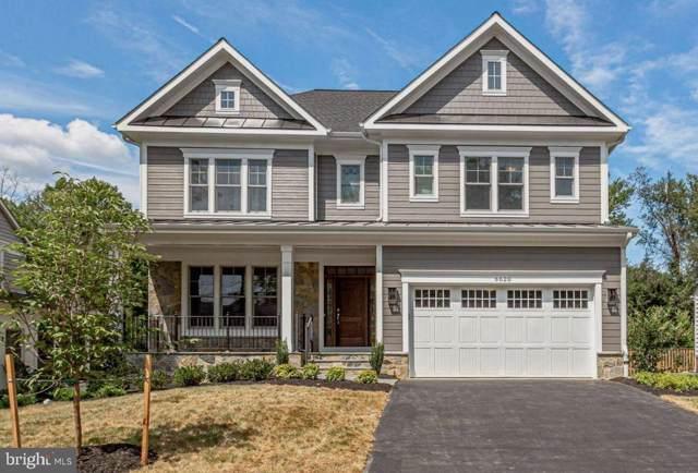 6620 Tucker Avenue, MCLEAN, VA 22101 (#VAFX1085908) :: Homes to Heart Group