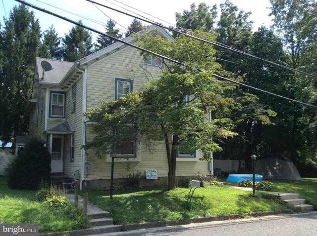16 Center Street, ELMER, NJ 08318 (MLS #NJSA135488) :: Jersey Coastal Realty Group