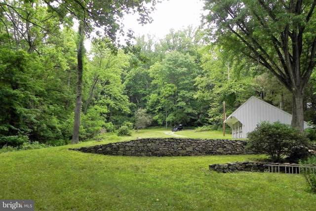 958 Plumsock Road, NEWTOWN SQUARE, PA 19073 (#PACT487520) :: REMAX Horizons