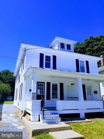 50 Webster Street, WESTMINSTER, MD 21157 (#MDCR191318) :: Eng Garcia Grant & Co.