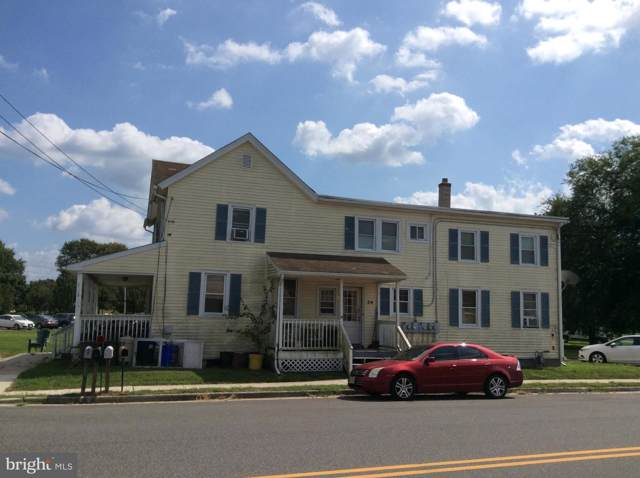 24 State Street, ELMER, NJ 08318 (MLS #NJSA135490) :: Jersey Coastal Realty Group