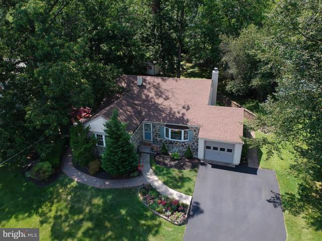 22 Jody Drive, PLYMOUTH MEETING, PA 19462 (#PAMC622838) :: The Force Group, Keller Williams Realty East Monmouth