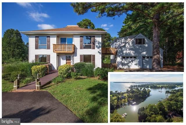 40502 Port Place, LEONARDTOWN, MD 20650 (#MDSM164530) :: Keller Williams Pat Hiban Real Estate Group
